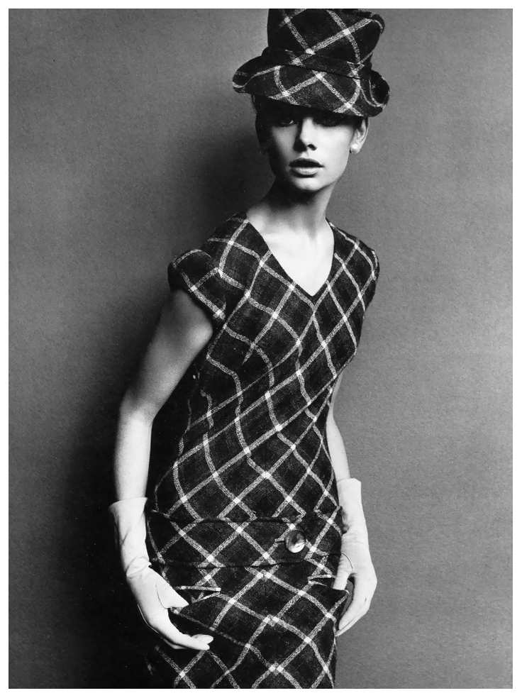 jean-shrimpton-in-dress-by-mary-quant-for-bazaar-photo-by-john-french-feb-17-1963
