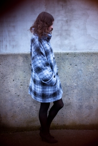5_miki-plaid jkt