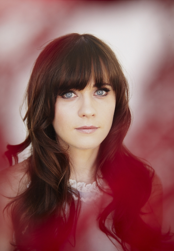 6_00full-zooey-deschanel (3)