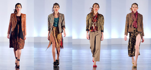7_Fall-outfits-collage