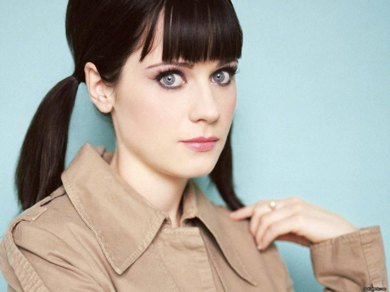 8_Zooey-Deschanel-020