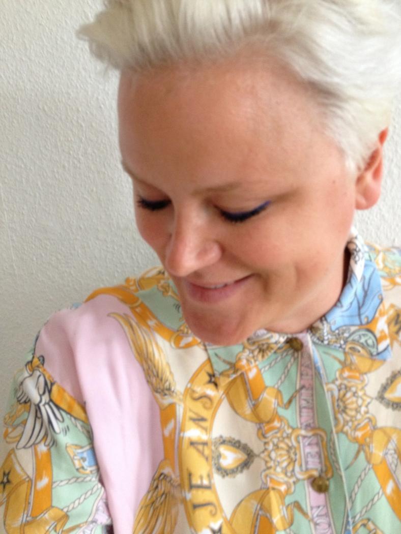 _IMG_8081_moschino shirt