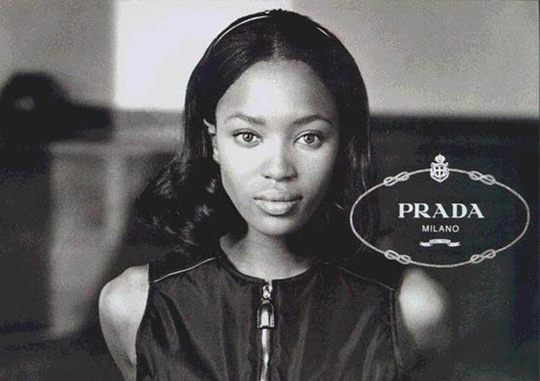 Naomi-Campbell-PRADA-Fall-1994-1a