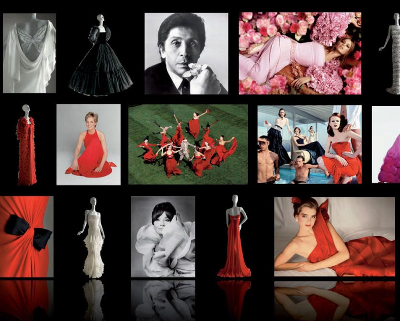 7_Valentino-Garavani-Virtual-Archives-Museum