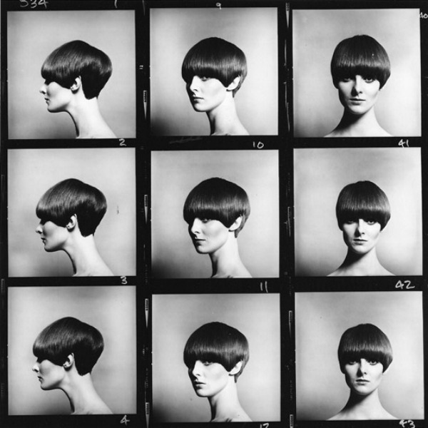 13_fwbvk.1960s.grace-coddington