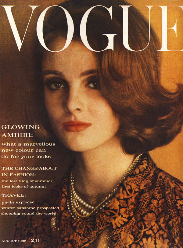 16_british_vogue_august_1962__grace_coddington__carapetian