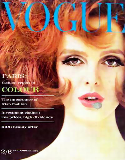 1_Blog_GraceC_1962_Sep_British_Vogue_