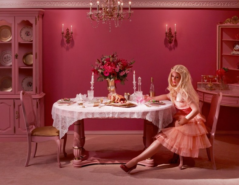 4__diningalone & featured image