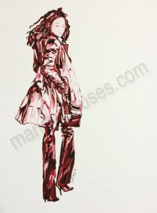 sketch 10