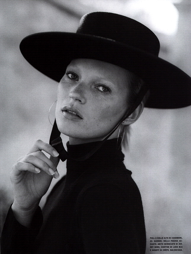 11_Kate-Moss-by-Bruce-Weber-for-Vogue-Italia-October-20001