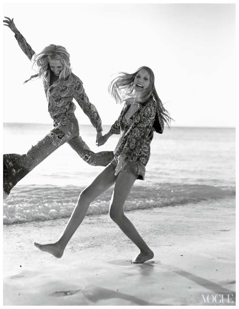 13_patti-hansen-photographed-by-bruce-weber-n