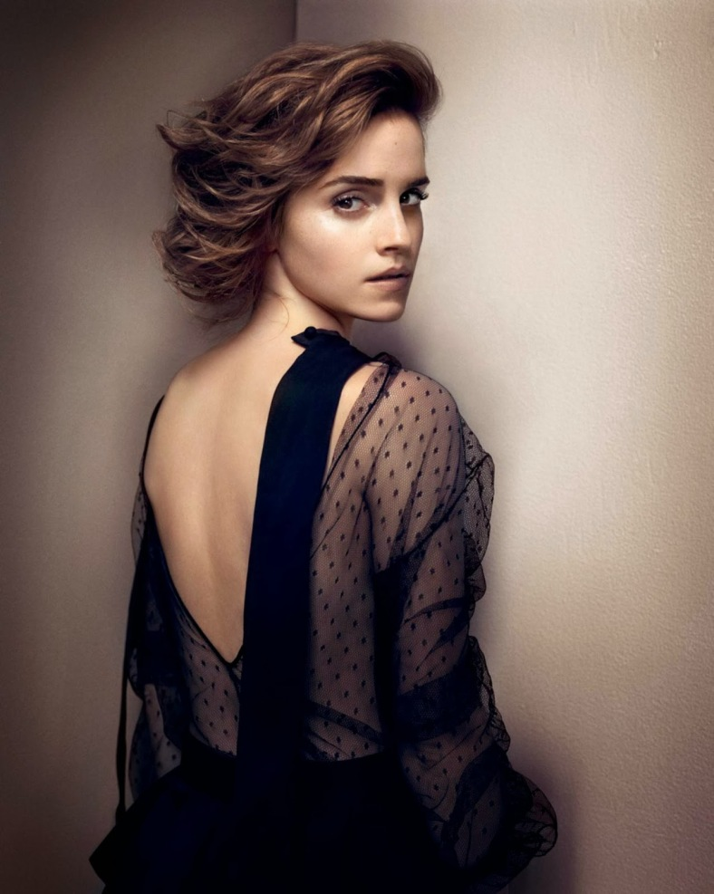 19_Emma-Watson-GQ-UK-Magazine-Photoshoot-October-2013-c