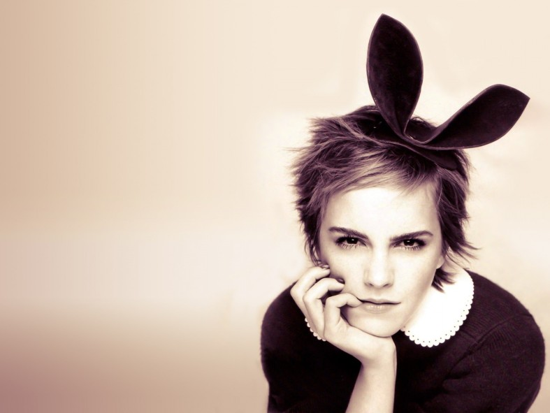 1__emma-watson-2169-hd-wallpapers
