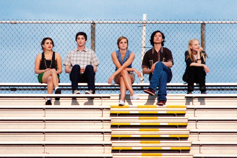 1_the-perks-of-being-a-wallflower-6-1-2