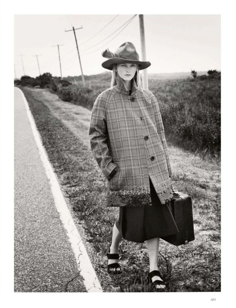 22_meet me in montauk jean campbell bruce weber joe mckenna vogue uk, october 2013 18