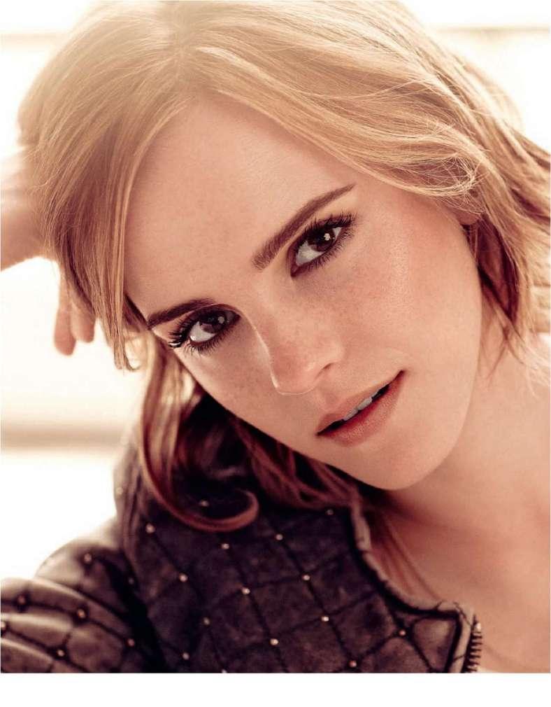 23_Emma-Watson---Elle-France-2013-06