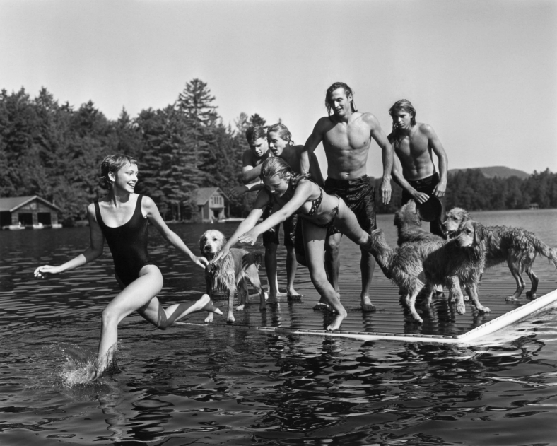 24_american-vogue-editorial-adirondacks-new-york-photo-by-bruce-weber