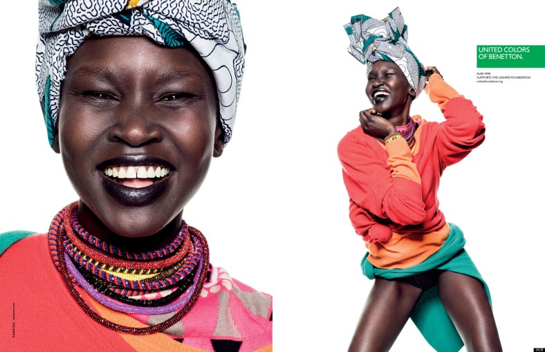12_alek-wek-united-colors-of-benetton
