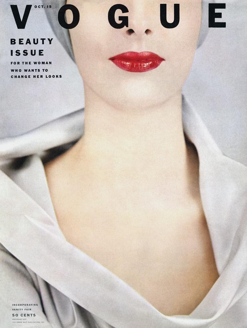 11_Vogue-Oct.-15-1952