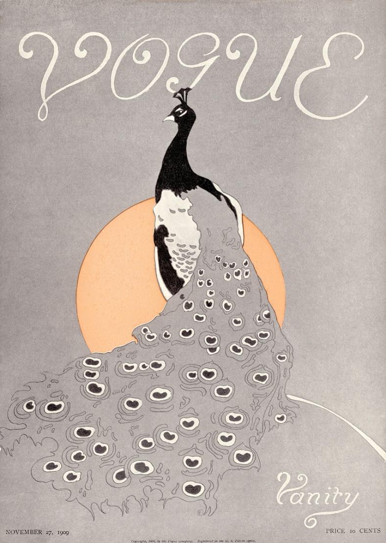 1_Vogue-Nov.-27-1909