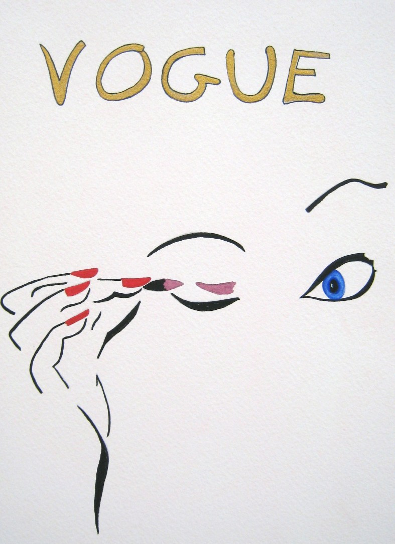 28_Vintage_Vogue_Magazine_Cover