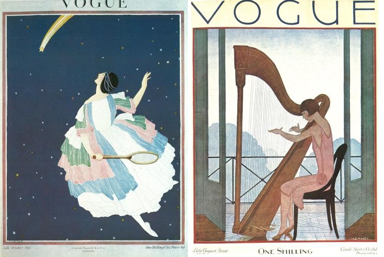3_vintage_vogue_01