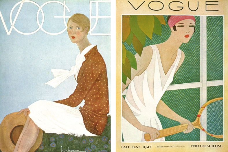 4_IANAC-VINTAGE-BRITISH-VOGUE-1