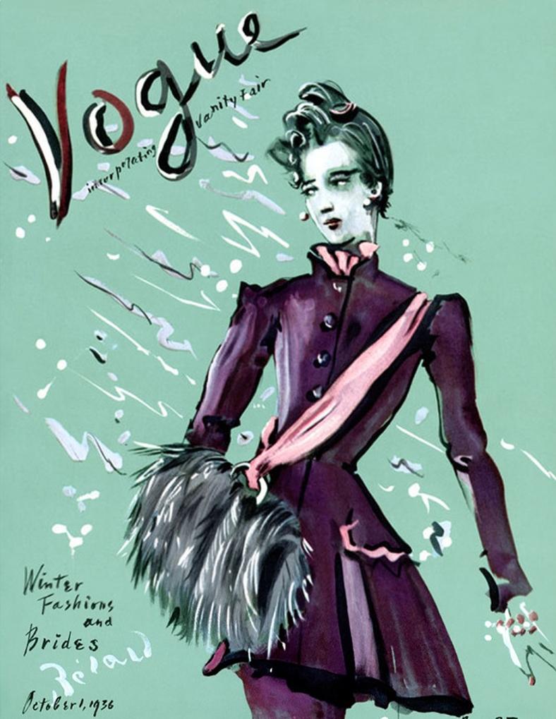 6_vogue-1936-title1