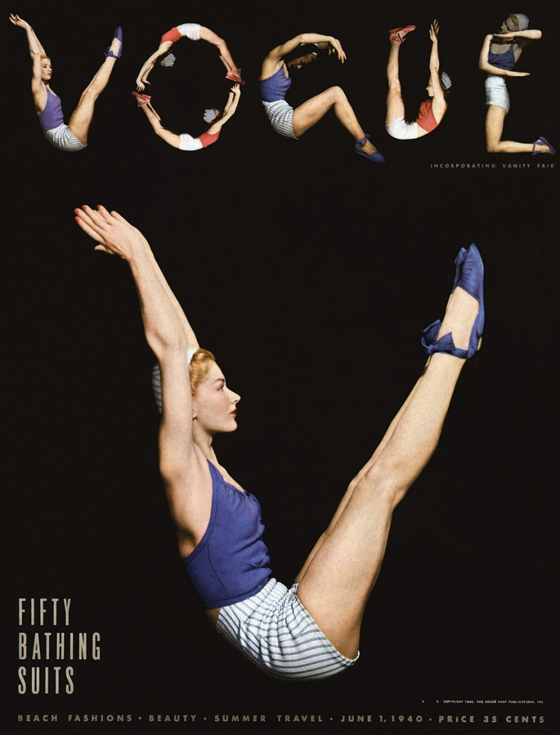 7_1st_Vogue-June-1-1940
