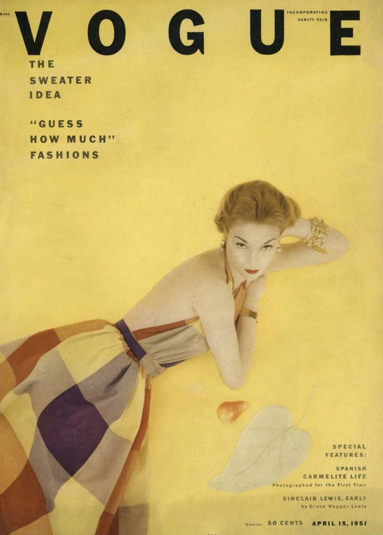 9_Vogue-Covers-1950s-napier