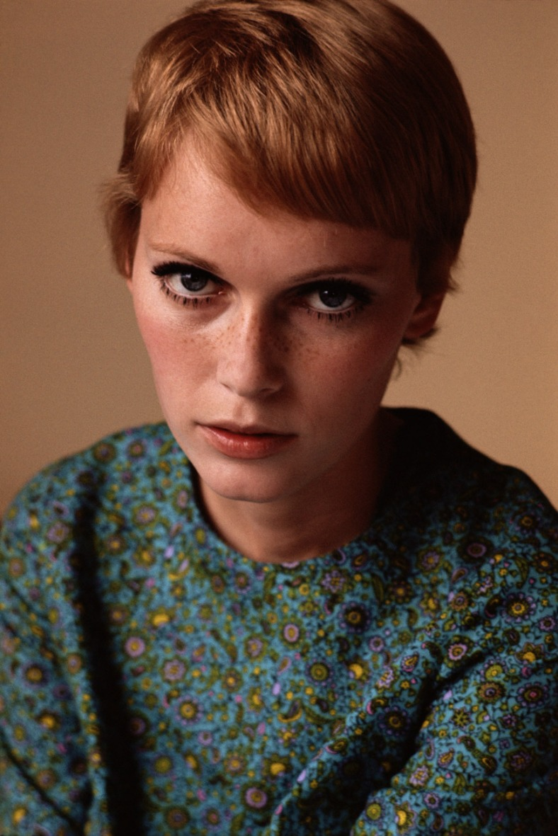 13_936full-mia-farrow