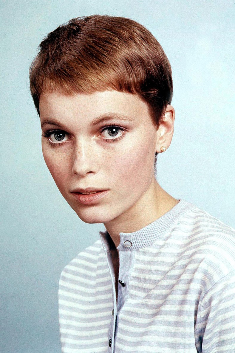 21_Mia-Farrow-Vogue-8Aug13-Rex_b