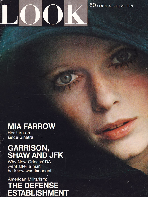 26_mia-farrow-look-magazine-cover