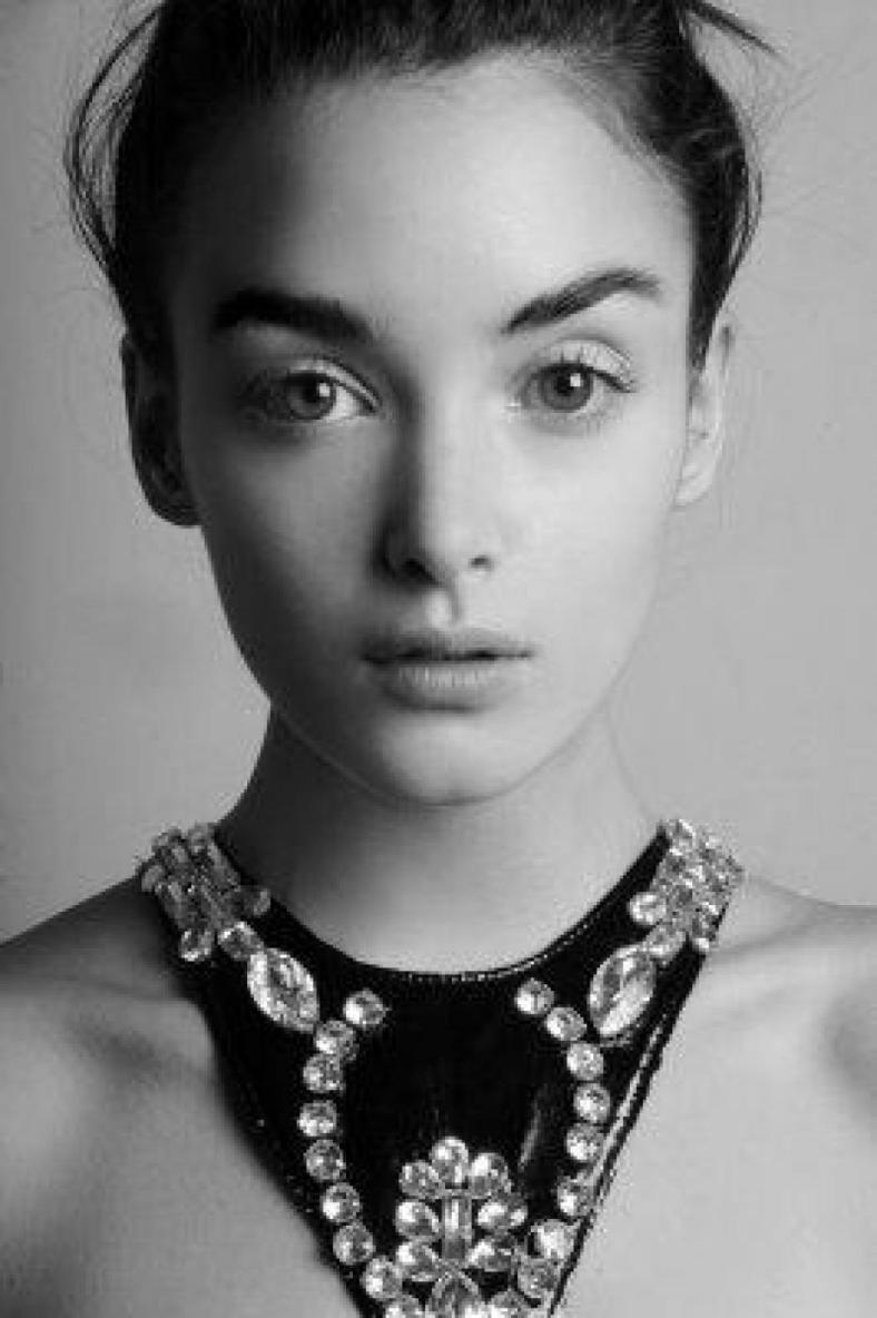 11_un-visage-d-ange-image-373033-article-ajust_930
