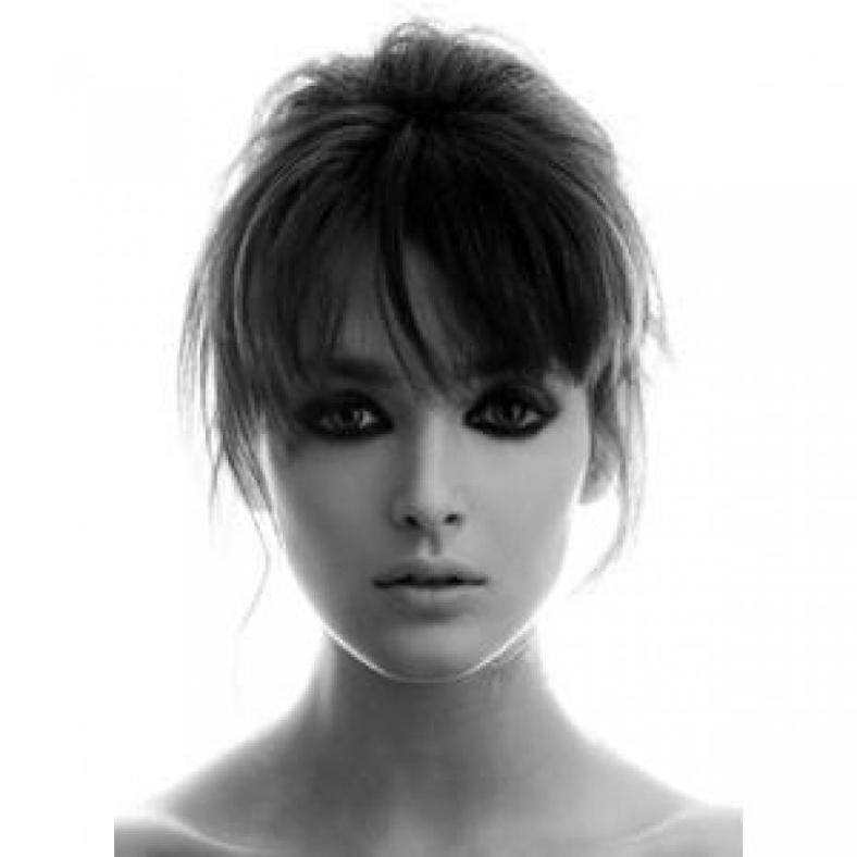 13_un-tres-joli-noir-et-blanc-image-392817-article-ajust_930