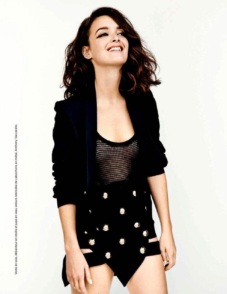 20_charlotte-le-bon-be-magazine-5