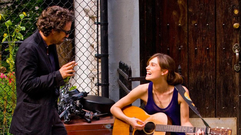 10_begin_again_webimage