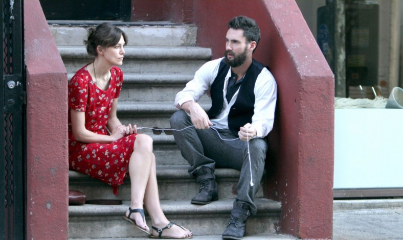 14_adam-levine-keira-knightley-song-set-01