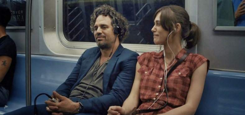 19_o-BEGIN-AGAIN-TRAILER-facebook