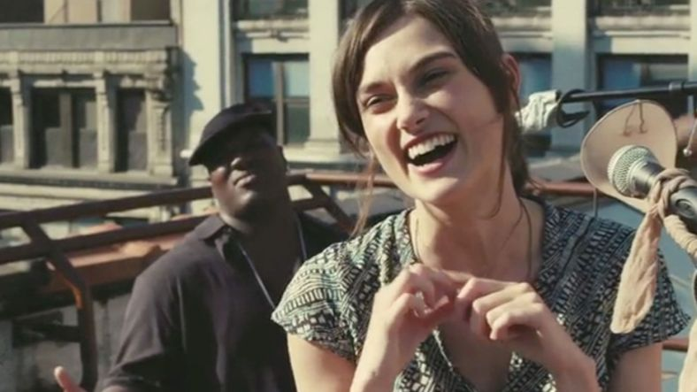 6_1403713445000-begin-again-keira-knightley640