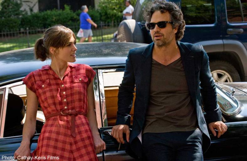 7_20140702_beginagain_cathaykerisfilms
