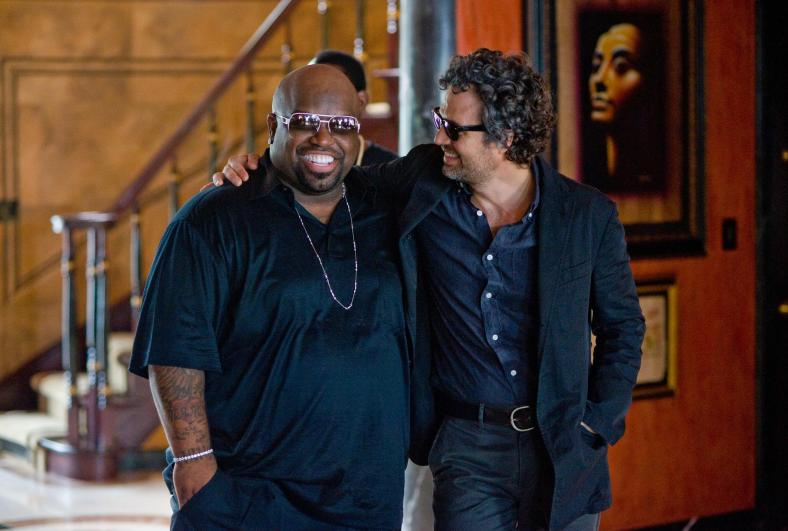 yes_still-of-ceelo-green-and-mark-ruffalo-in-begin-again-(2013)-large-picture