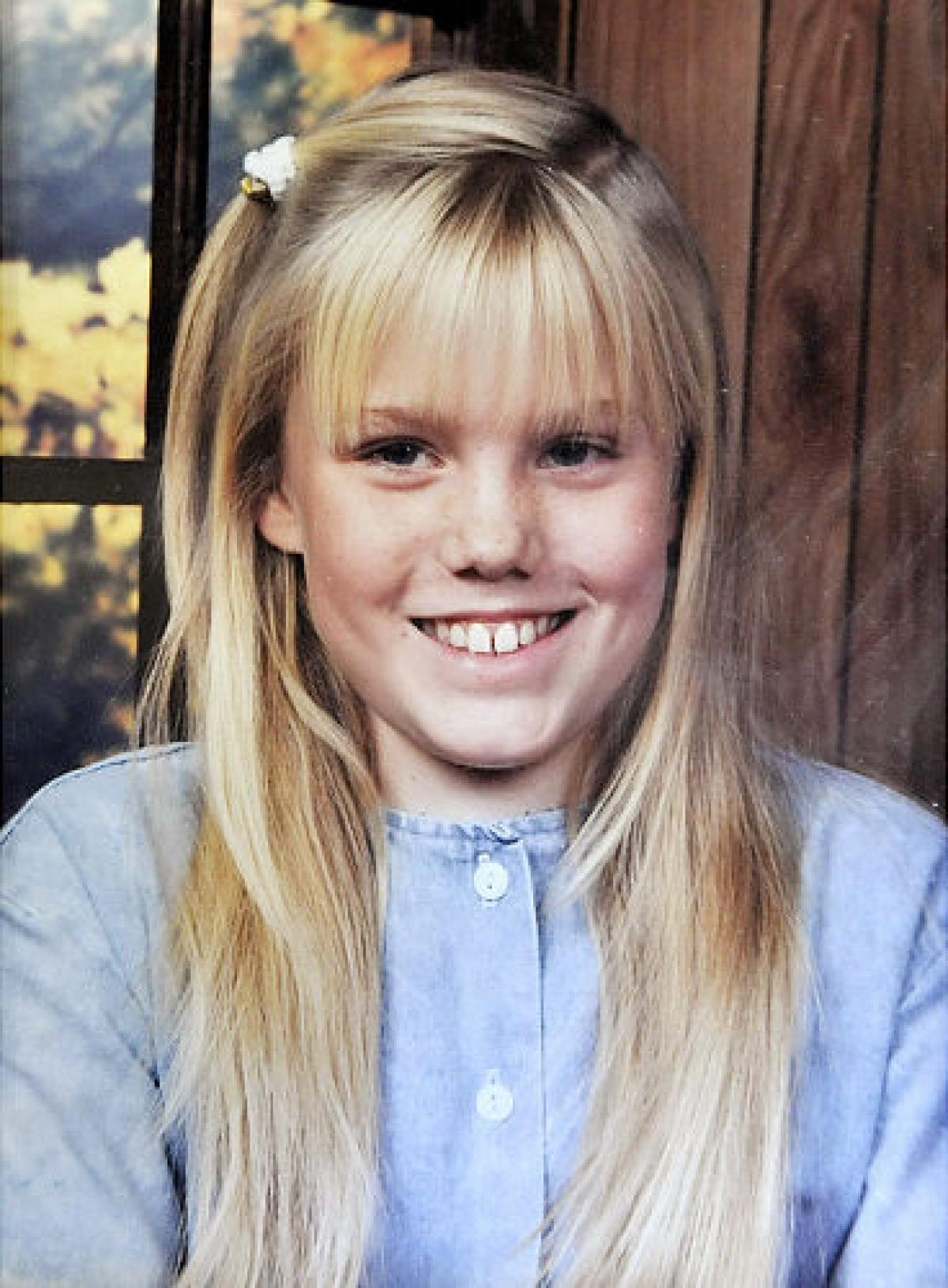 the kidnapping of jaycee dugard Wicked attraction the jaycee dugard story beautiful lucy the story of 3 girls who were kidnapped and kept captive for over jaycee dugard.