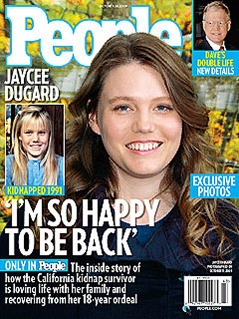 jaycee-dugard-people