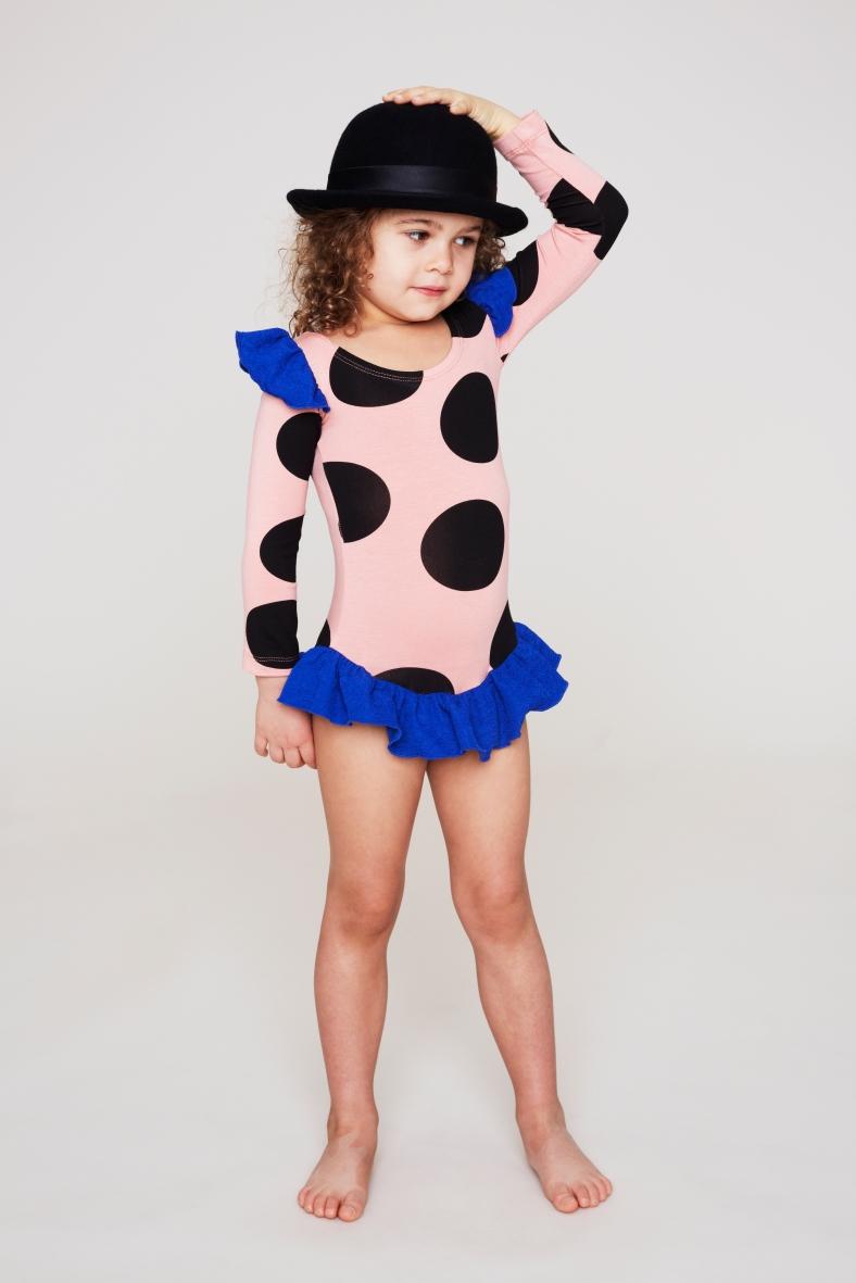 13_AW15-Ballerina-Gymsuit-2