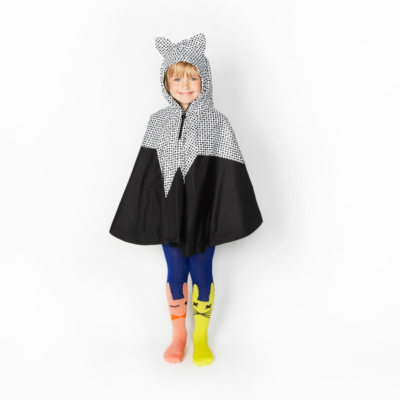 23_ss16_fox_dot_poncho_rabbit_tights_front