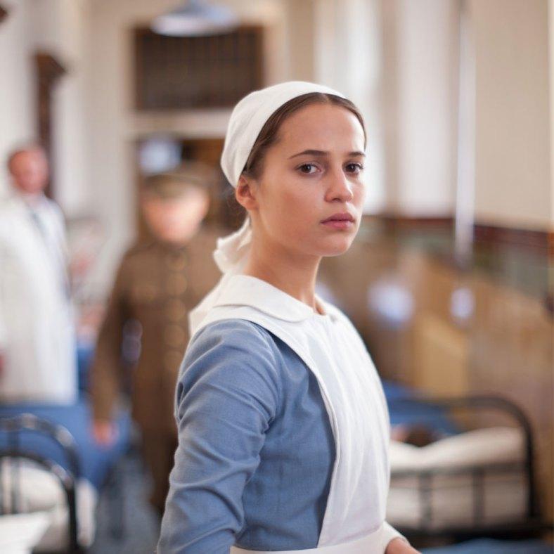 10_original-nurse-jpg-4a70a711