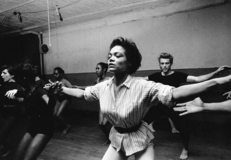 16_james-dean-eartha