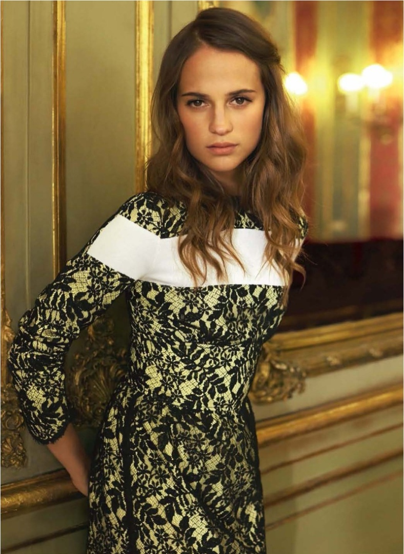 5_Alicia-Vikander-S-Moda-August-2015-Cover-Photoshoot02