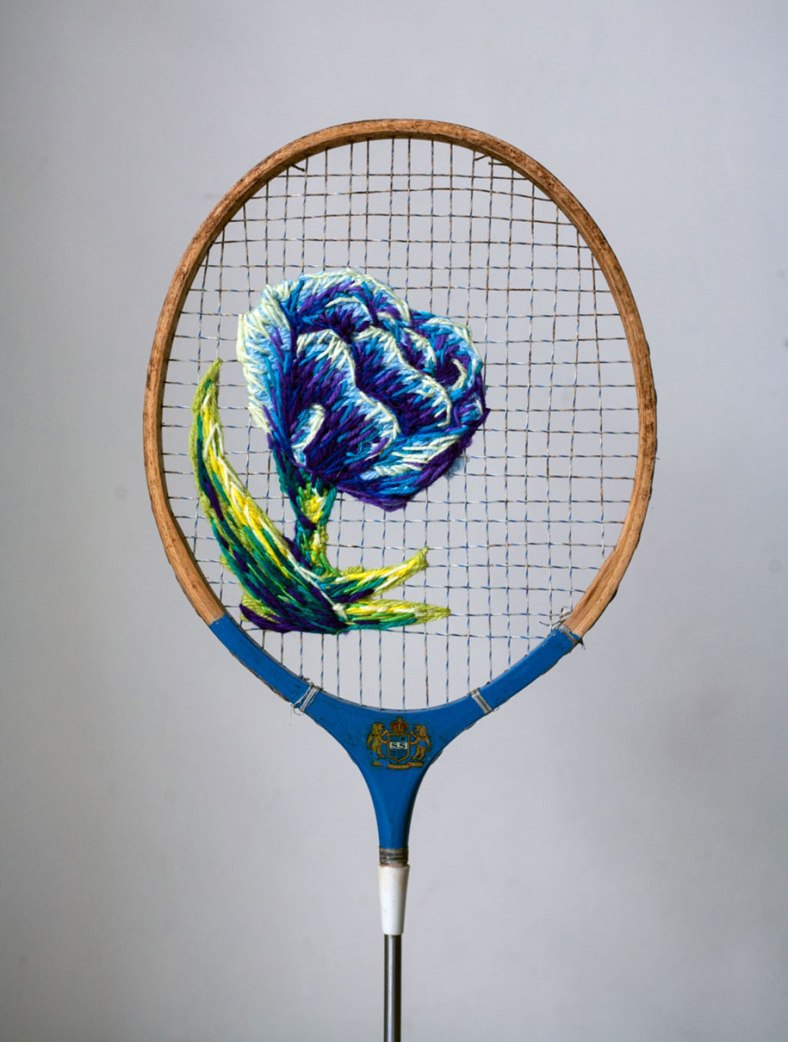 11_embroidered-tennis-rackets-danielle-clough-south-africa-13